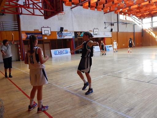 2015-08-29_Turnaj Chomutov_U14_U15 483.JPG