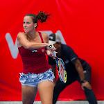 Jarmila Gajdosova - Prudential Hong Kong Tennis Open 2014 - DSC_3528.jpg