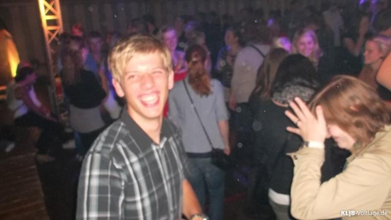 Erntedankfest 2011 (Samstag) - kl-SAM_0407.JPG