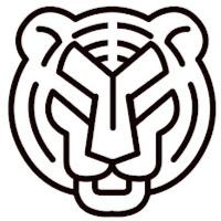 toshik avatar