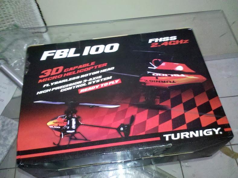 [Review] Turnigy FBL100 3D com todos servos tremendo  IMG_20130827_193243