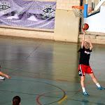 Alginet - NBA Juvenil F