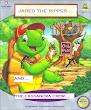 Franklin The Turtle Pua