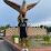 Zarif Haiqal's profile photo