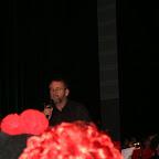 Concert 29 maart 2008 127.jpg