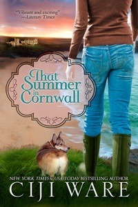 [that+summer+in+cornwall%5B2%5D]