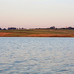 20140705_Fishing_Prylbychi_002.jpg