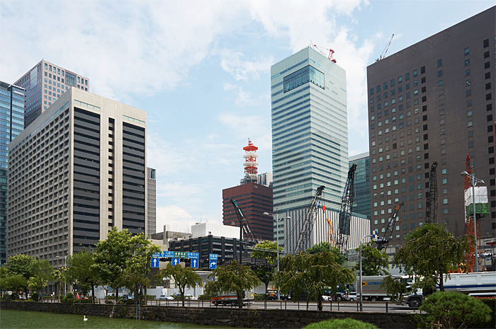 TokyoImperial11.jpg