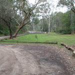 Thistlewaite picnic area (54575)