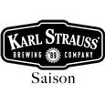 Karl Strauss Saison