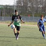 Getafe 3 - 0 Moratalaz   (86).JPG