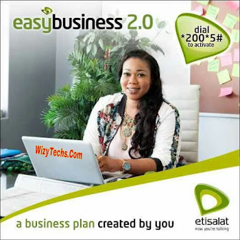 etisalat easybusiness 2.0