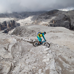 Fotoshooting Dolomiten mit Colin Stewart 03.10.12-1232.jpg