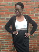 MISS LAKEISHA Still in Durham? I live in Chapel Hill but everything else I do is in Durham!  I'm back in school.  My Job is the same... hanging out with teenagers all the time ;)