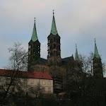 Bamberg-IMG_5284.jpg
