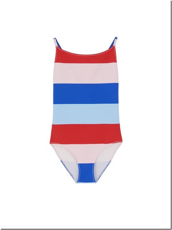 COS SS17 kids beachwear (3)