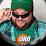 Josh Lobdell's profile photo