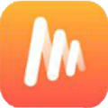 Musi - Simple Music Streaming by space app APK