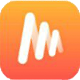 Musi - Simple Music Streaming by space app