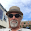 Rob Hakesley's profile photo