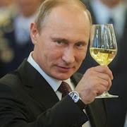 сонник президент