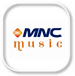 MNC Music Streaming Online