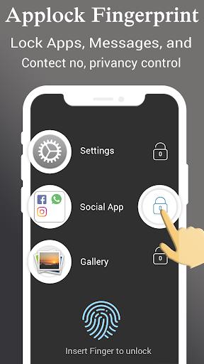 Vaulty app download