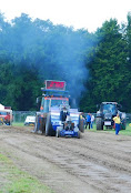 Zondag 22-07-2012 (Tractorpulling) (78).JPG