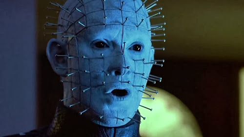 Screen Shot Of Hollywood Movie Hellraiser: Inferno (2000) In Hindi English Full Movie Free Download And Watch Online at Alldownloads4u.Com