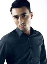 Han Miao  Actor