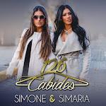 Baixar Música 126 Cabides – Simone e Simaria