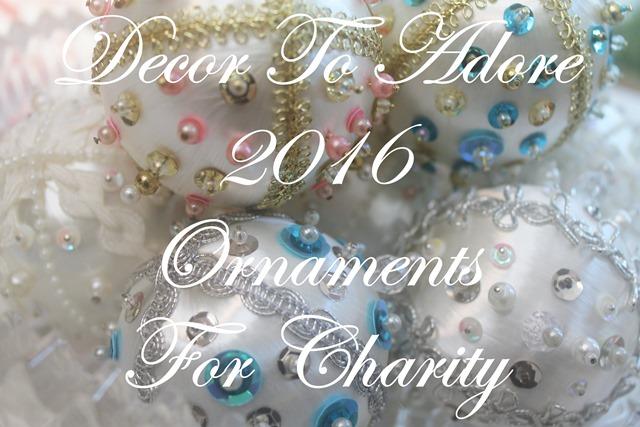 2016 Ornaments 156
