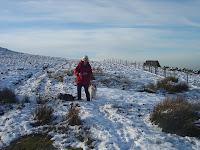 Hollingworthall Moor