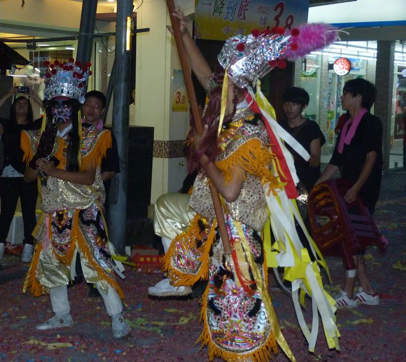Ming Sheng Gong à Xizhi (New Taipei City) - P1340449.JPG