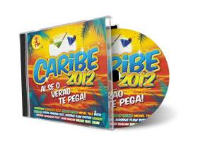 Caribe 2012 Ai Se o Ver%25C3%25A3o te Pega%2521 Caribe 2012: Ai Se o Verão te Pega!