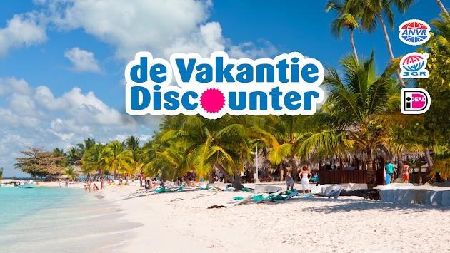 [YAML: gp_cover_alt] dé VakantieDiscounter