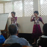 Sunday School Annual Day on April 1, 2012 - Photo0198.jpg