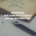 Mengenal Persamaan Kuadrat dalam Matematika