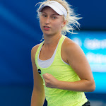 Daria Gavrilova - Brisbane Tennis International 2015 -DSC_3445.jpg