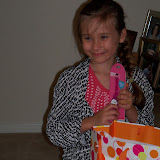 Corinas Birthday Party 2012 - 115_1495.JPG