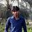 ubedullah mangi's profile photo