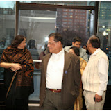 Swami Vivekananda Laser Show - IMG_6168.JPG
