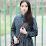 Sharon Zhou's profile photo