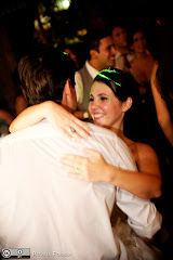 Foto 2268. Marcadores: 05/12/2009, Casamento Julia e Erico, Rio de Janeiro