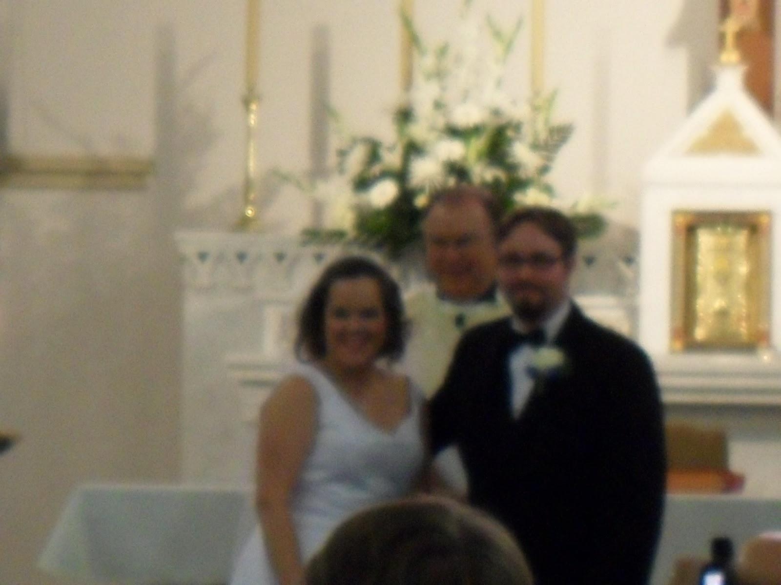 Our Wedding, photos by Rachel Perez - SAM_0135.JPG