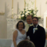 Our Wedding, photos by Rachel Perez - SAM_0135.JPG