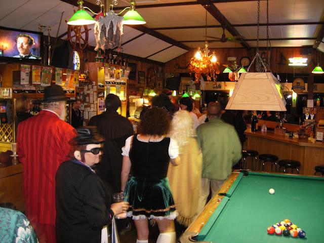 2009 Halloween - DSCN0016.JPG