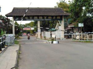 Tuntas Sudah Setelah 35 Tahun Menunggu, Warga Pilang Setrayasa Ditetapkan Masuk Kota Cirebon