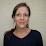 Rita Laurent-Desmyter's profile photo