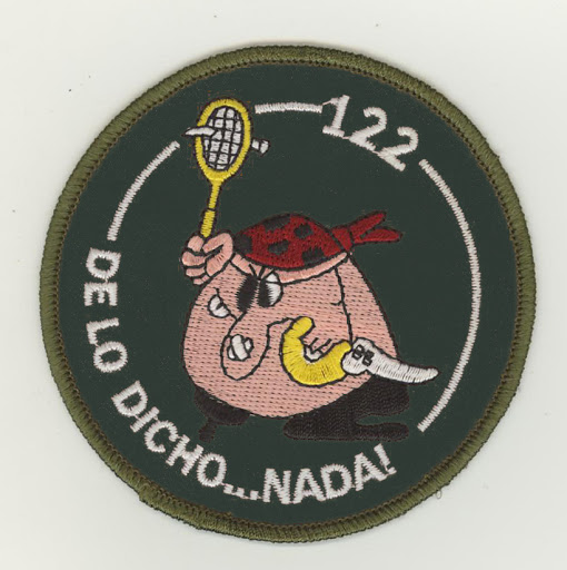 SpanishAF 122 esc v3.JPG